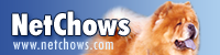 NetChows Banner 200 x 50