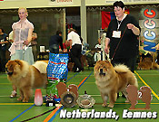 Netherlands, Eemnes