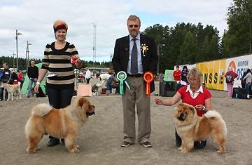 Finland, Kuopio