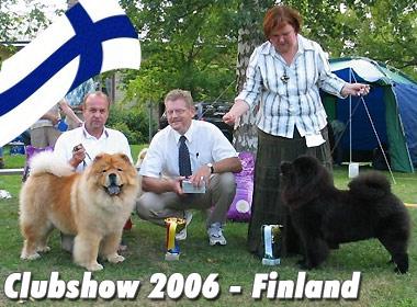 Finland, Nokia