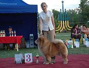 Ukraine, Lugansk